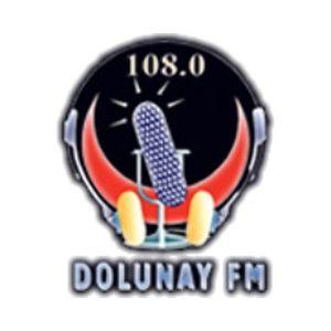 Fiche de la radio Dolunay FM