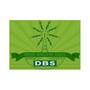 Fiche de la radio Dominica Broadcasting Service