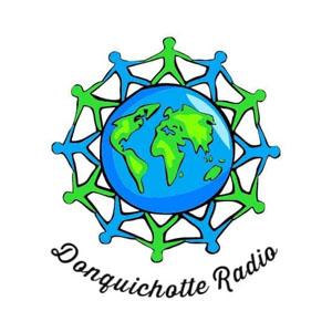 Fiche de la radio Don Quichotte Radio