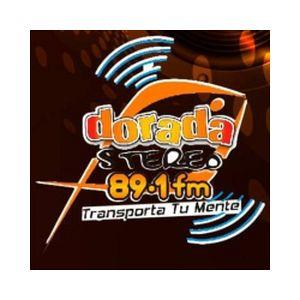 Fiche de la radio Dorado Stereo 89.1 FM