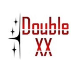 Fiche de la radio Double XX