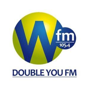 Fiche de la radio Double You fm
