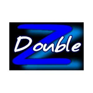 Fiche de la radio Double Z Radio