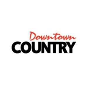 Fiche de la radio Downtown Country
