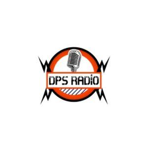 Fiche de la radio DpsRadio