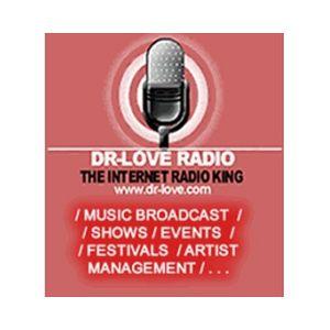Fiche de la radio Dr Love Radio