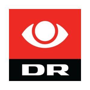 Fiche de la radio DR Nyheder