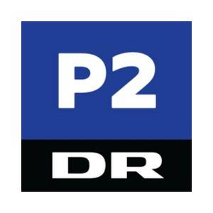 Fiche de la radio DR P2