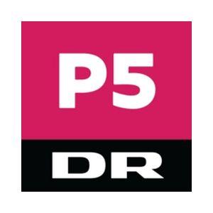 Fiche de la radio DR P5