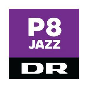 Fiche de la radio DR P8 Jazz