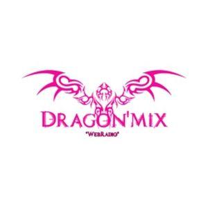 Fiche de la radio Dragonmix radio