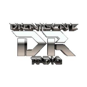 Fiche de la radio Dreamscape Radio