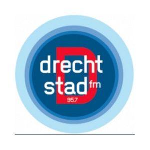 Fiche de la radio Drechtstad