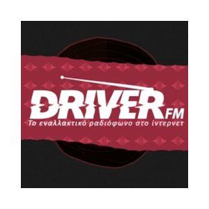 Fiche de la radio Driver FM