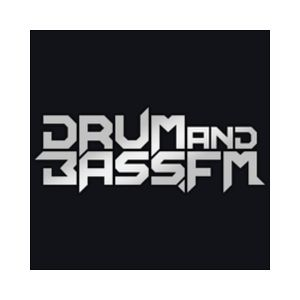Fiche de la radio Drum and Bass FM