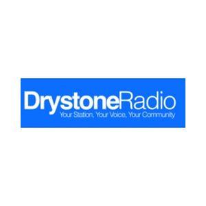 Fiche de la radio Drystone Radio