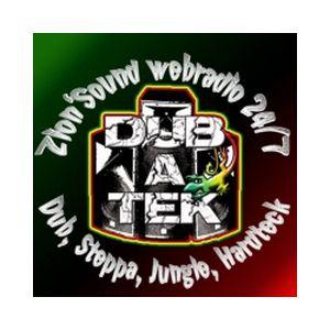 Fiche de la radio Dubatek Radio