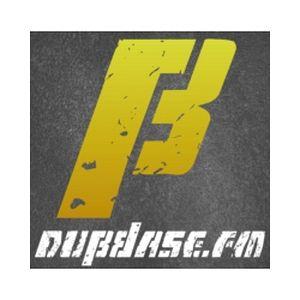 Fiche de la radio Dubbase.FM