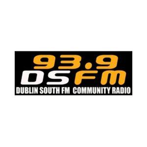 Fiche de la radio Dublin South FM