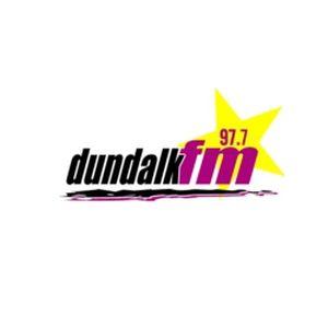 Fiche de la radio Dundalk FM