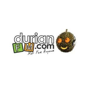 Fiche de la radio Durian FM