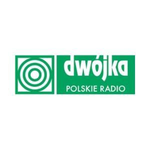 Fiche de la radio Dwójka PR