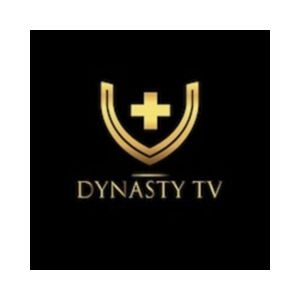 Fiche de la radio Dynasty TV