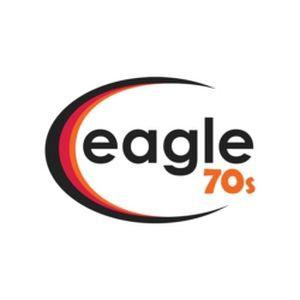 Fiche de la radio Eagle 70s