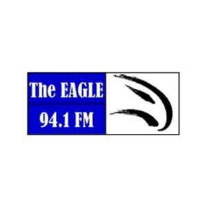 Fiche de la radio Eagle 94.1