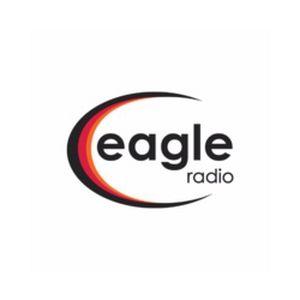 Fiche de la radio Eagle Radio