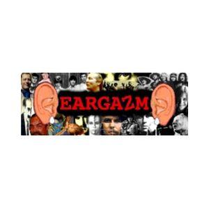 Fiche de la radio Eargazm