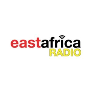 Fiche de la radio East African Radio
