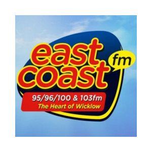 Fiche de la radio East Coast FM