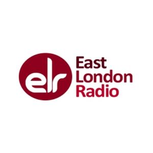 Fiche de la radio East End Radio