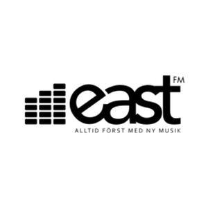 Fiche de la radio East FM