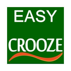 Fiche de la radio Easy Crooze