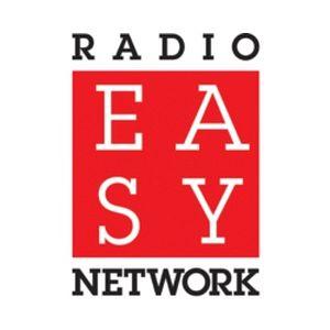 Fiche de la radio Easy Network