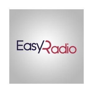 Fiche de la radio Easy Radio