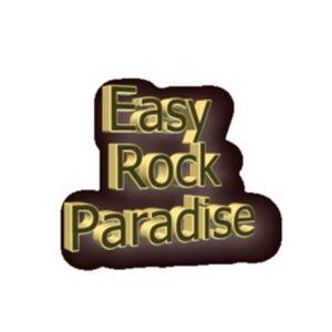 Fiche de la radio Easy Rock Paradise