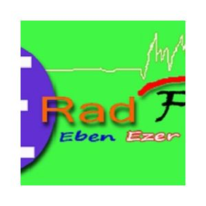 Fiche de la radio Eben Ezer Radio Lubumbashi 89.2mhz
