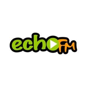 Fiche de la radio Echo FM – Anor