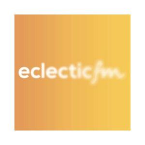 Fiche de la radio EclecticFM