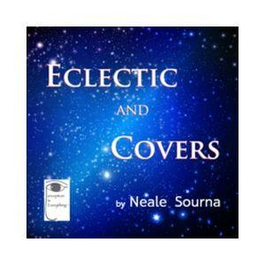 Fiche de la radio Eclectiic and Covers