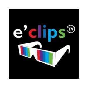 Fiche de la radio EClips TV le Player Radio