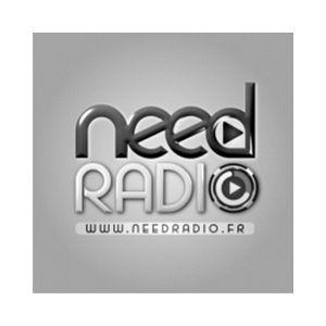 Fiche de la radio Ecoutez NEED Radio