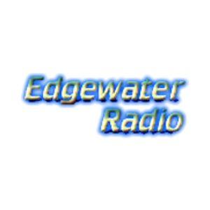 Fiche de la radio Edgewater Radio