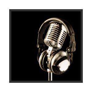 Fiche de la radio Edison radio