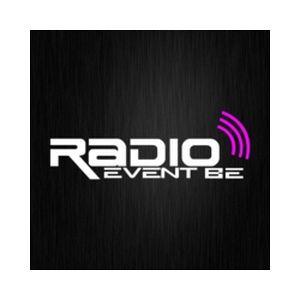 Fiche de la radio Eentbe Radio