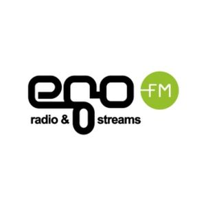 Fiche de la radio EgoFM