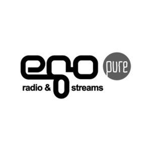 Fiche de la radio EgoPURE